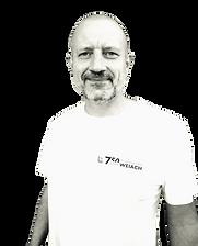 Frank Lehmann Medien Weiach