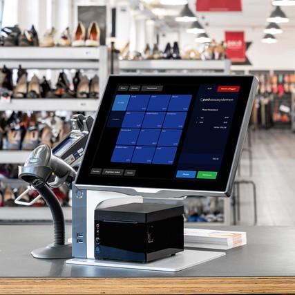Verkoopscherm_winkels.jpg