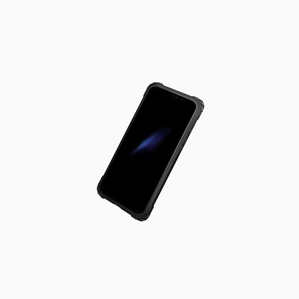 Handheld H60