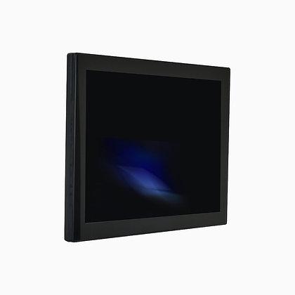 Keukenscherm K156 K220 K270