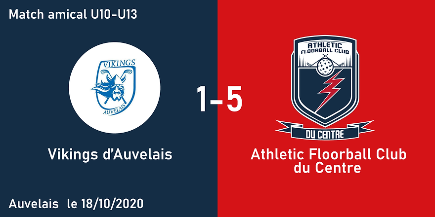 Auveais-Athletic-18-10-20.png