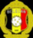 Belgium_150.png
