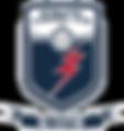 LOGO-Athletic-FCC-(ruban-bleu+bord-blanc