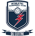 LOGO-Athletic-FCC-(ruban-bleu+bord-blanc