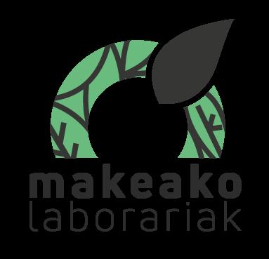 MAKEAKO-LABORARIAK-LOGO-WEB-1.png