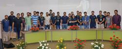 rsd team photo