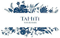tahiti-tourism-brand.jpg