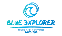 Logo-Blue-Explorer-3Rangi.png