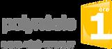 1280px-Logo_Polynésie_1re_TV.svg.png