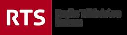 2000px-Radio_Télévision_Suisse_2011_logo