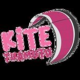 kite tuamotu logo.png