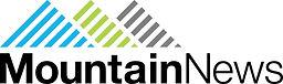 MNC-logo.jpg