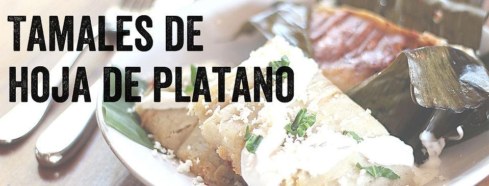 creamy corn and poblano pasta salad.jpg