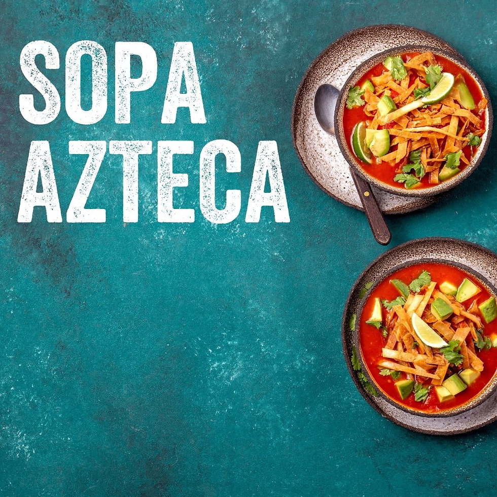 SOPA AZTECA.jpg