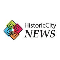 historic city news.png
