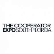 the cooperator south florida.png