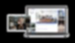 Laptop Mockup_V1-04.png