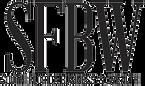 SFBW Logo Trabs.png