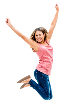 jumping_ girl_removed_bg.png