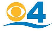cbs4-logo-july-2018-625x352.jpg