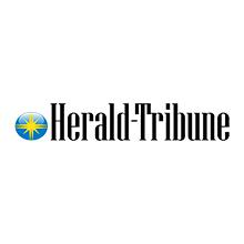 herald tribune.png