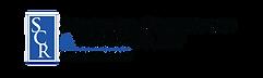 SCR Logo-02-02.png