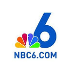 NBC-6-Logo-digital-Blue-300x300.jpg