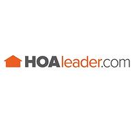 HOALeader logo.png