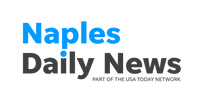 naple news logo.png