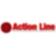action line logo.png