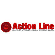 action line logo.png