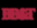 BB&T Logo-01.png
