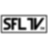 sfl1v logo.png