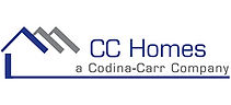 CC Homes Logo.jpg