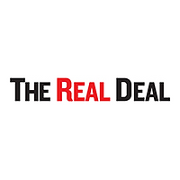real deal logo.png