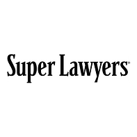 Super Lawyers Logo-09-10.png