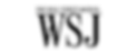 wall street logo.png