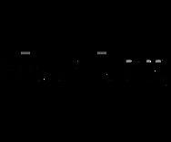 Bloomberg transparent logo.png