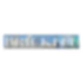 brickell logo.png