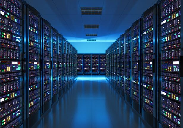 datacenter_blue-1543x1080.jpg