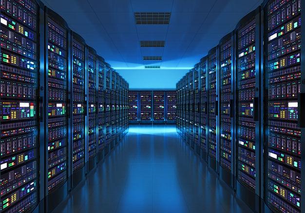 datacenter_blue-1543x1080.jpg