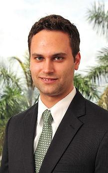 Peter J. Guala