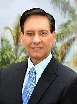 Ramon C. Palacio