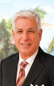 Joel Gaulkin
