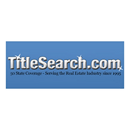 titlesearch logo.png