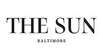 the-baltimore-sun-logotype.png