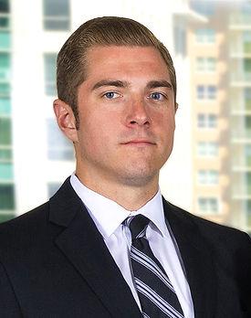 David W. Krempa