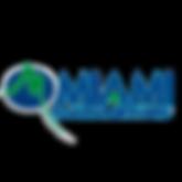 Miami Association of Realtors Logo.png