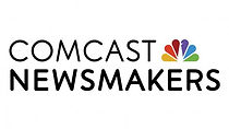 Comcast-Newsmakers-logo-16x9-470x264.jpg
