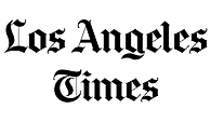 los_angeles_times_logo_png_817854.png